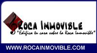 Roca Inmovible